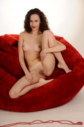 проститутка Марина фото проверено