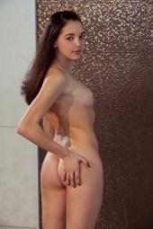 проститутка Яна фото проверено